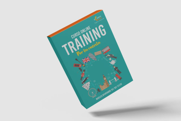 Training Inglés