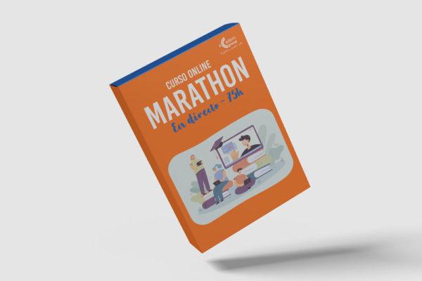 Marathon Inglés